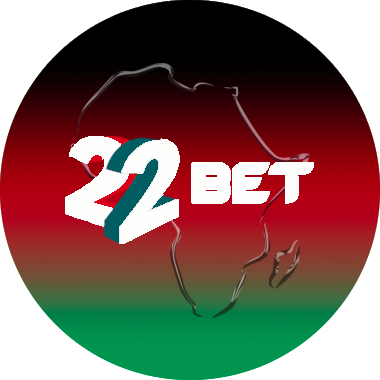 Betting sites in kenya that use m pesa services top goal scorers premier league betting previews