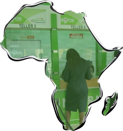 Betting Sites Mpesa