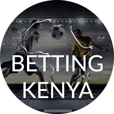 best betting sites kenya