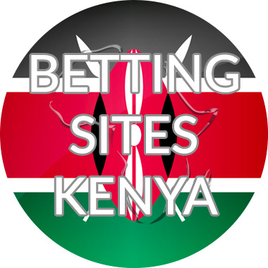 betting sites kenya