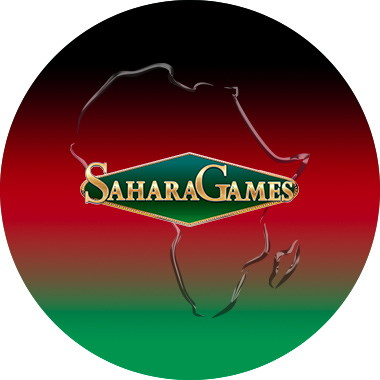 sahara games online betting site