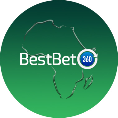 bestbet360 sports betting nigeria