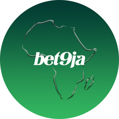 bet9ja nigeria betting casino