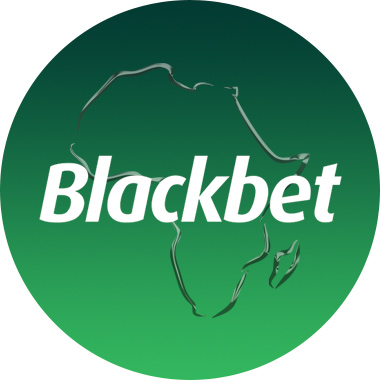 sports betting blackbet nigeria