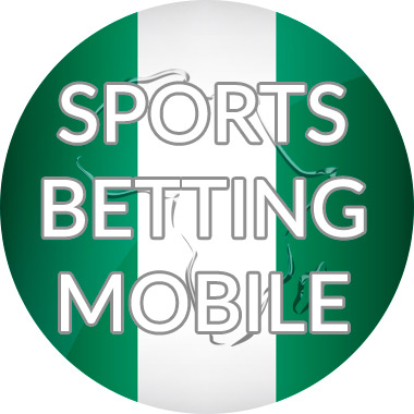 mobile sports betting nigeria