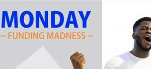 monday madness march free bet nairabet