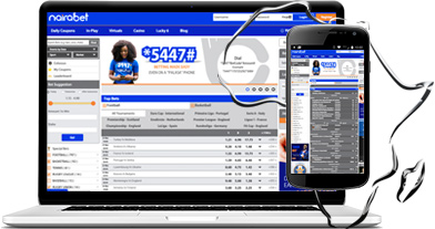 nairabet mobile old computer version