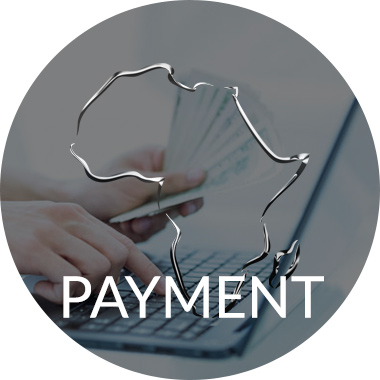 payment options nigeria