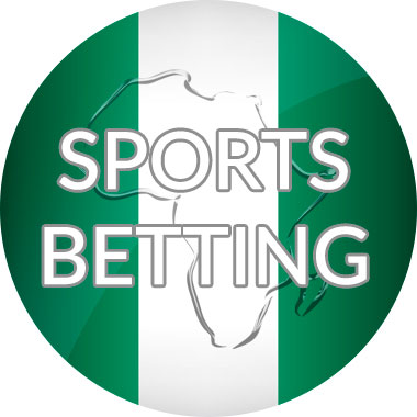 sports betting sites in nigeria 2019