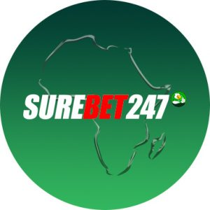 surebet247 nigeria sports betting