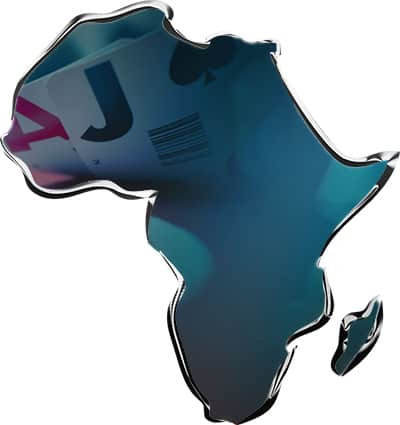 african live casino games