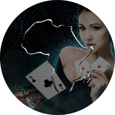 beginners live casino guide africa