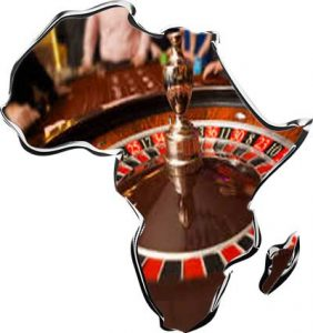 casino bonus south africa