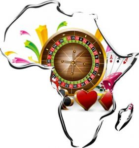 casino games south africa