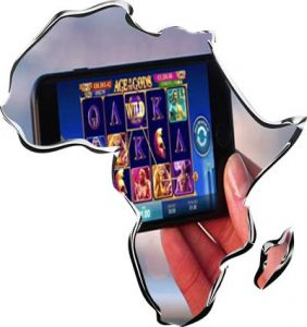mobile casinos south africa